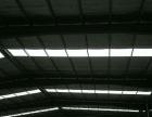 出租后湖工业区附近4500平方米厂房