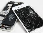 iphone6上门回收