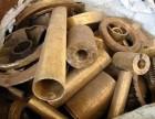 晋陵废品回收,废铝回收,废铜,废铁,不锈钢回收