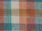 麻元素是一家集亚麻原料市场、纺纱、织布于一体的大型纺织企业