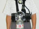 美国梅思安MSA--BD2100 MINI型自给式空气呼吸器