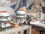 页岩鹅卵石加工制砂机 一整套河石制砂洗砂机