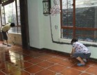 江宁区东山 开发区专业家庭保洁出租房打扫公司别墅