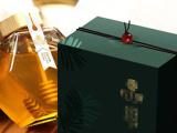 天道盟坚持守则,实践优质蜂蜜玻璃瓶产品