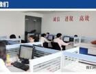 上海市天地华宇物流公司,上海全市可以上门提货