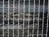 专业生产出口用防鸟网 防雹网