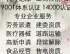 天津西青区艺术培训学校办学许可注册资金在多少合适