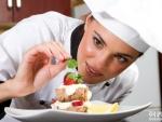 深圳哪里可以考厨师证?烹调师证怎么报考办理