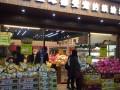 开水果店利润怎么样?怎样才能赚到钱?