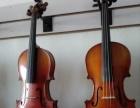 北京手工提琴厂家销售