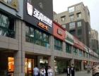 中式快餐店低价转让