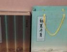 中国历代书画大师珍藏邮票集