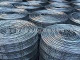 圈玉米网厂家直销 存储丝网 热销电焊网现货供应 镀锌丝网 质量好