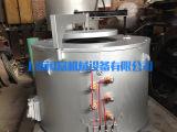大容量铝合金熔炼保温炉 铸造及热处理熔炉设备 井式电阻炉