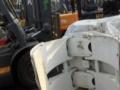 杭叉 R系列1-3.5吨 叉车         (双油缸二手圆抱