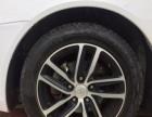 奔腾B款 1.6 自动 豪华型 家用轿车,高保值,油耗低