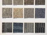 北京PVC地板销售欧晨片材系列PVC地板,运动地胶