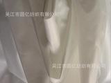 羽绒服面料里料 300T防绒胆布