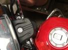 全新150机头 木兰ML150L-24C 摩托 低价甩卖1元