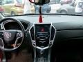 凯迪拉克 SRX(进口) 2013款 3.0 手自一体 舒适型