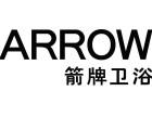 欢迎访问 箭牌ARROW卫浴售后服务网站