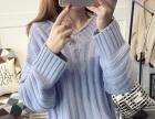 2016新款韩版女装毛衣杂款尾货地摊热卖库存服装便宜批发