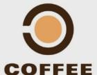 典点咖啡加盟