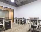黄浦区外滩办公位出租 上海极社空间精装办公室 灵活租用