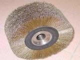 卓越的钢丝刷辊厂家就是骐顺刷业-钢丝刷滚厂家