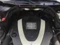 奔驰 GLK级 2012款 GLK300 3.0 手自一体 动感