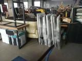 成都搬家服務部專業空調移機維修空調