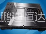 北京机械加工厂铝件加工,不锈钢加工,机箱机壳