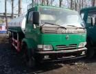 锦州出售二手绿化洒水车的厂家 锦州洒水车厂家报价