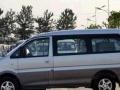 南通市区代驾租车-公司运营-值得信赖-价格优惠