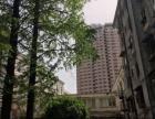城隍庙 庐阳城隍庙省民政厅 3室 1厅 90平米 整租