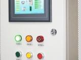 河南喜客定制空壓機斷油綜合保護裝置