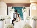 好莱坞婚纱摄影 好莱坞婚纱摄影加盟招商