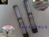 天津市桥梁声测管,声测管厂家,声测管质量保证