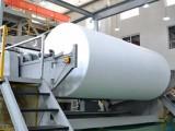 BFE95以上纯熔喷布国产1600mm大机器包产包线价格冰点