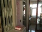 凉州泓瑞嘉苑 2室2厅103平米 豪华装修 押一付三