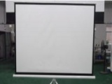 投影仪销售 投影仪安装 投影机安装吊架批发