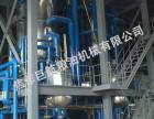 广东生物柴油设备厂家哪家专业?