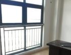 鑫材创业中心50到500平方写字楼 包括物业费!!
