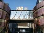 出租政务区天鹅湖旁天珑广场商业街卖场