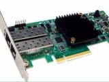 北京FPGA的双路光纤PCIe采集卡 FPGA采集卡价格