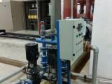 石家庄博谊数字式定压补水装置 数字式定压补水机组厂家供应