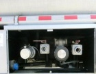 河池油罐车洒水车吸污车低价转让质量三包