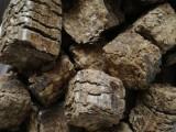 花生壳压块 花生壳压块多少钱一吨?花生壳压块一吨的利润