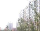 翠湖花园 精装合租房 麻雀虽小 五脏俱全 随时看房