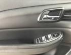 雪佛兰 迈锐宝 2013款 1.6T 手自一体 SX豪华版-奔达